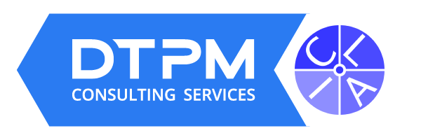 DTPM's CLIA & COLA Consulting Services